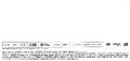FFXIII-2 LE OST Box2