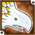 FFXII Sharpshooter trophy icon