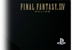 FFXIV A Realm Reborn Edition PS4 Close-up2