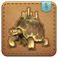 FFXIV Tiny Tortoise Minion Patch