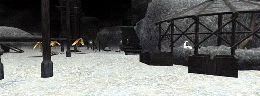 Gusgen-Mines