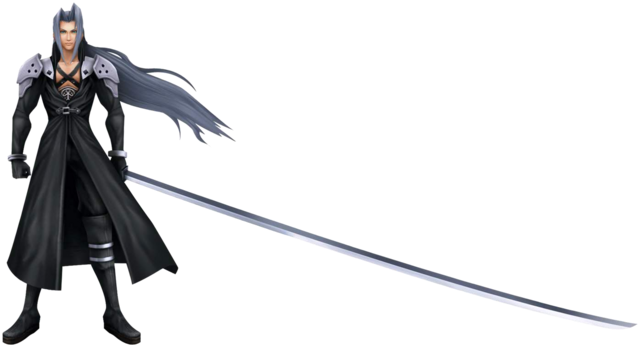 File:Sephiroth Dissidia 012 alt.png