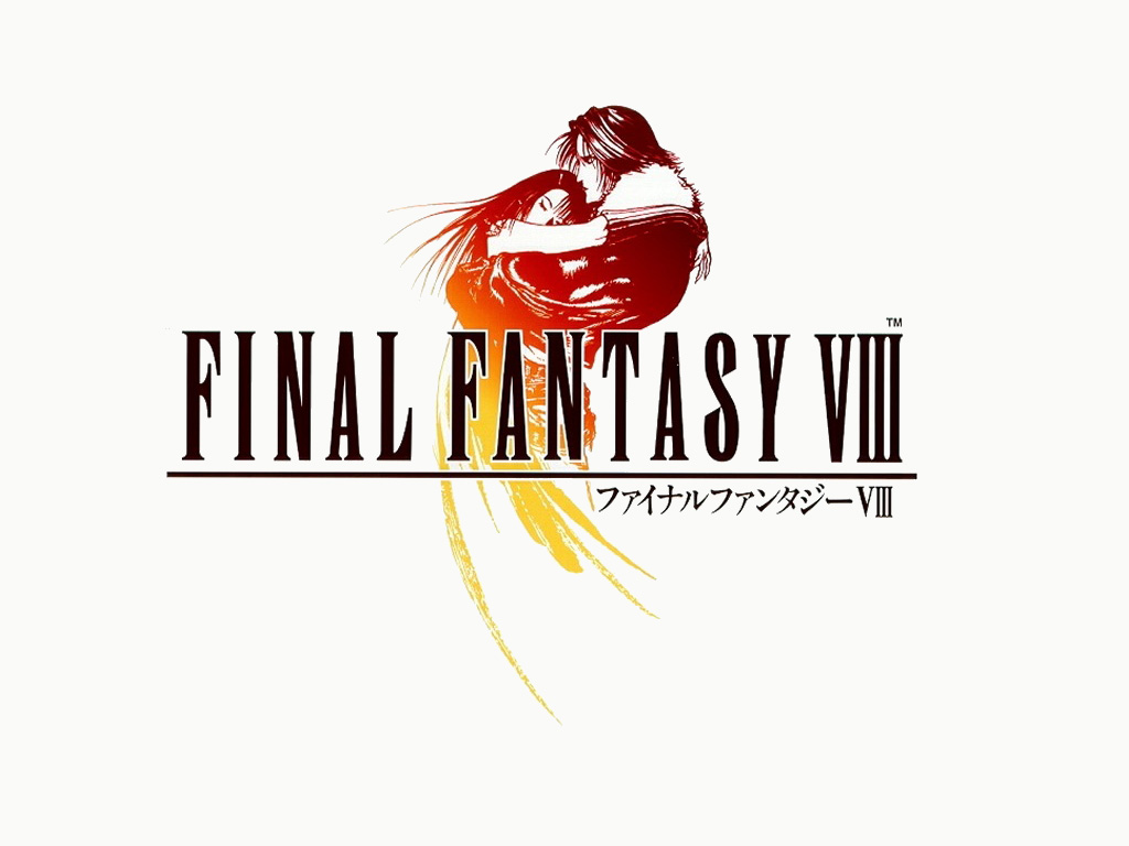 Final Fantasy Viii Wallpapers Final Fantasy Wiki Fandom