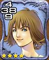 180a Selphie