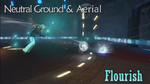 DFF2015 Flourish