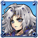 DFFNT Player Icon Cecil Harvey DFFOO 001