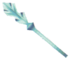 FF4HoL Shark Lance