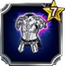 FFBE Improved Force Armor