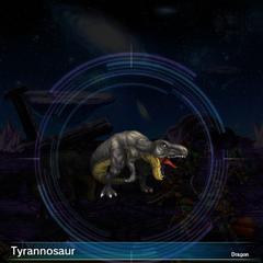 Tyrannosaur (1).