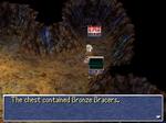 FFIII Altar Cave Bronze Bracers 2