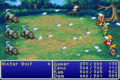 FFI Icestorm GBA.png