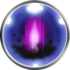 FFRK Dark Shot Icon