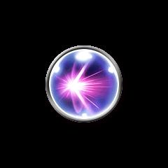 Icon for Magic Snipe.