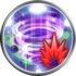 FFRK Poison Impulse Icon