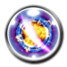 FFRK Taboo Raid Icon