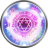 FFRK Tetra Break Icon