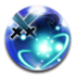 FFRK The Two of Us Icon