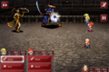 FFVI Android Stone.png