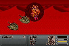 File:FFVI Ifrit.png