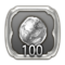 FFXIV Master of Materia trophy icon