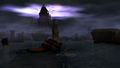 FFX HD Submerged Ruins.png