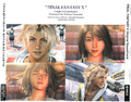 FFX OST Front2