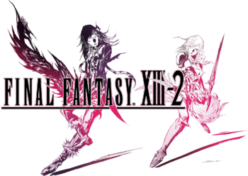 Ff compilation two