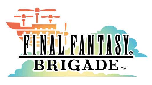Файл:Final Fantasy Brigade.jpg