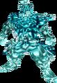 Manikin-Gilgamesh