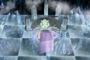 Masamune encounter lunar core ffiv ios