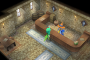 Mysidia sundries shop ffiv ios