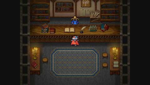File:Paloom Magic Shop.PNG