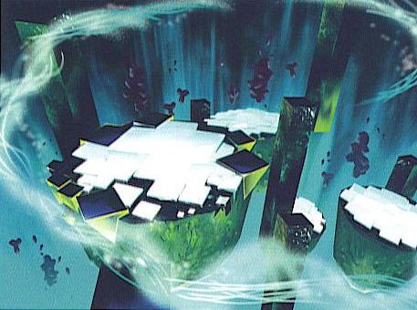 File:Planet core concept art.png