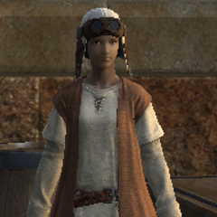 Rowena in version 1.X.