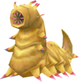 Sand Worm.png