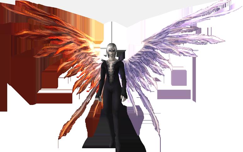 Selh'teus   Final Fantasy Wiki   FANDOM powered by Wikia