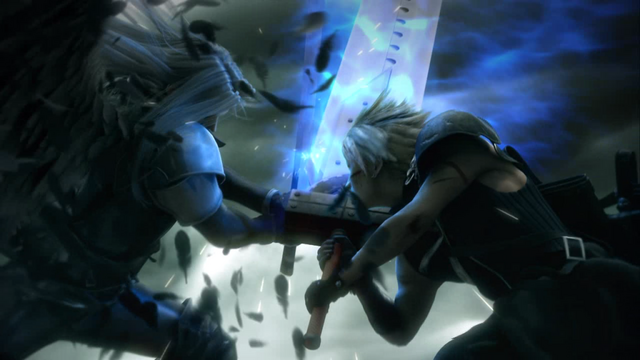 File:Cloud VS Sephiroth.png