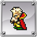 DFFNT Player Icon Strago Magus FFRK 001