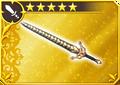 DFFOO Ancient Sword (II)