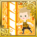 FFAB Fires of War - Balthier SR+