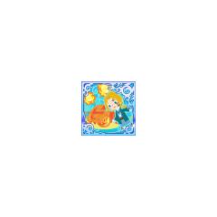 Tidal Flame (SSR).
