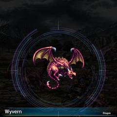 Wyvern (1).