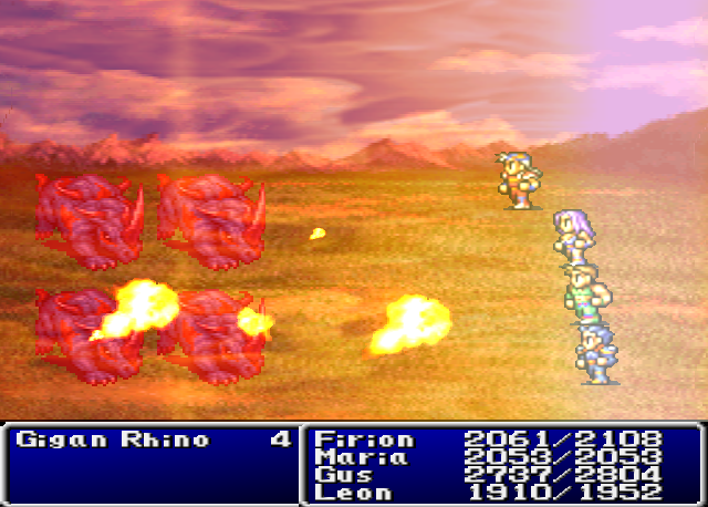 File:FFII Ultima3 All PS.png