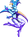 FFIV Shiva PSP