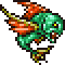 FFI Piranha GBA