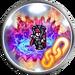FFRK Cerberus Soul Icon