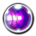 FFRK Dwindling Spirit Icon