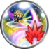 FFRK Knight Combo Icon