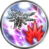 FFRK Metamorphose Icon