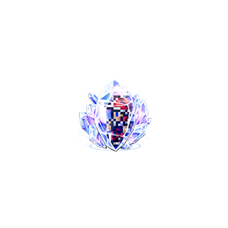 Onion Knight's Memory Crystal III.